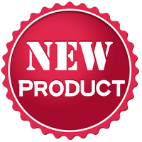 NEW product - The DiSC Group